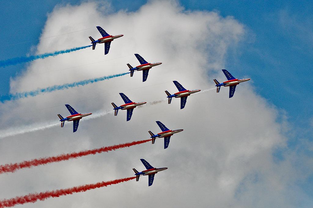 Centenaire de l'aéronautique navale