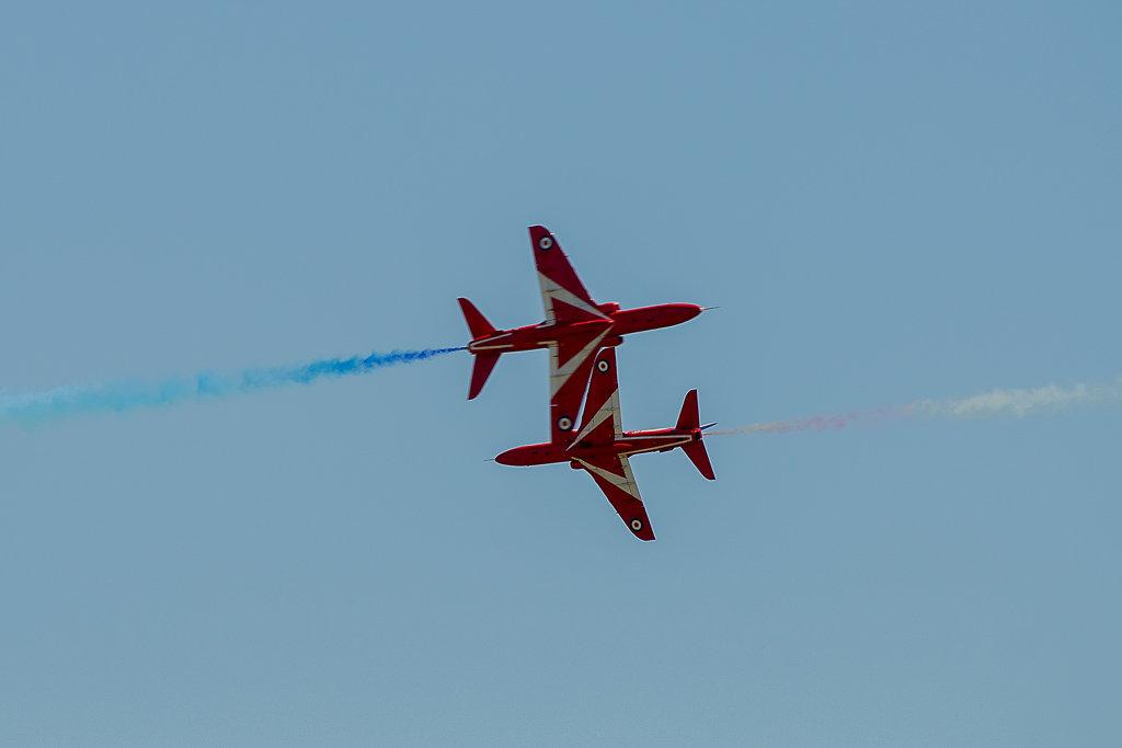 60ans-PAF-251-HD.jpg