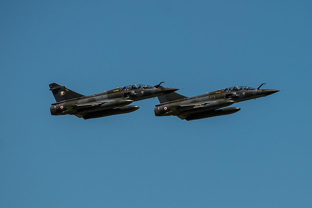 60ans-PAF-337-HD.jpg