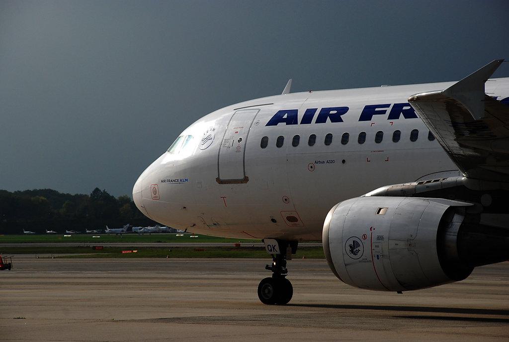 A320-AF.jpg