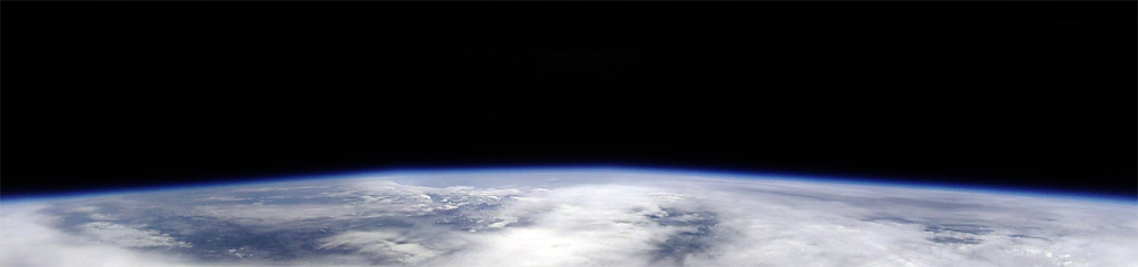 Panorama-sans-titre7-mini-2.png