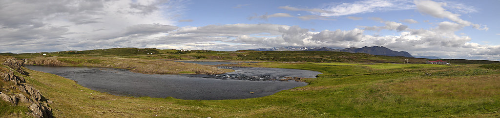 Panorama-Hotel1.jpg